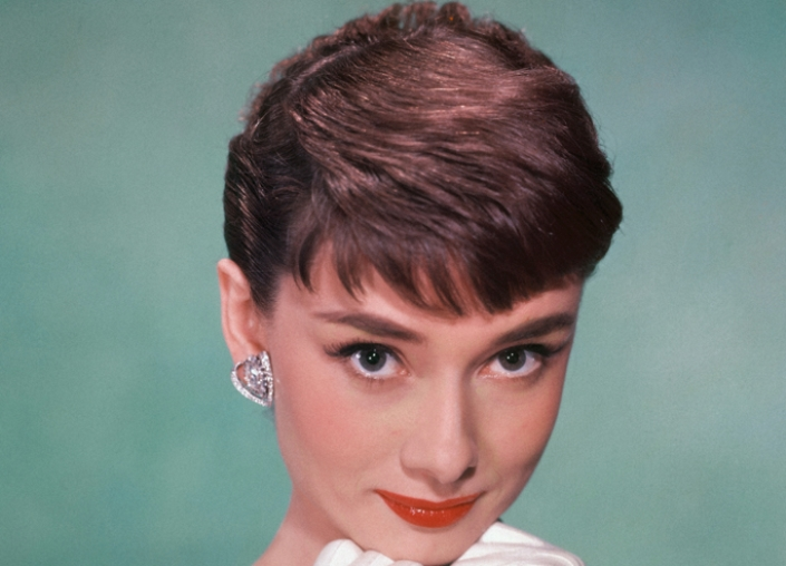 4 Reasons Why a Pixie Cut is Beneficial for All Face Types