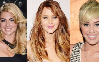 best haircuts for the women in their 20s