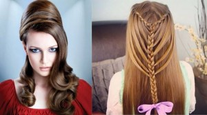 party hairstyles for long hair-1