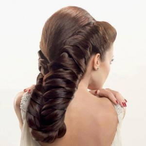 party hairstyles for long hair-2