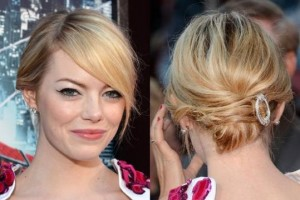 party hairstyles for long hair-4