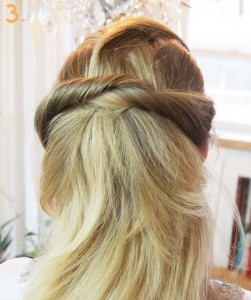 woven updo hairstyle-03