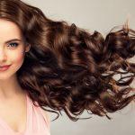 Attention-Grabbing Haircuts for Long Hair