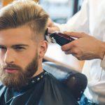 Hair Transplant Men
