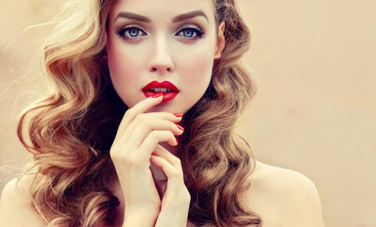 Beauty Tips to Look Drop Dead Gorgeous