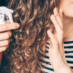 Hair Care Tips Natural Shampoos and Conditioners