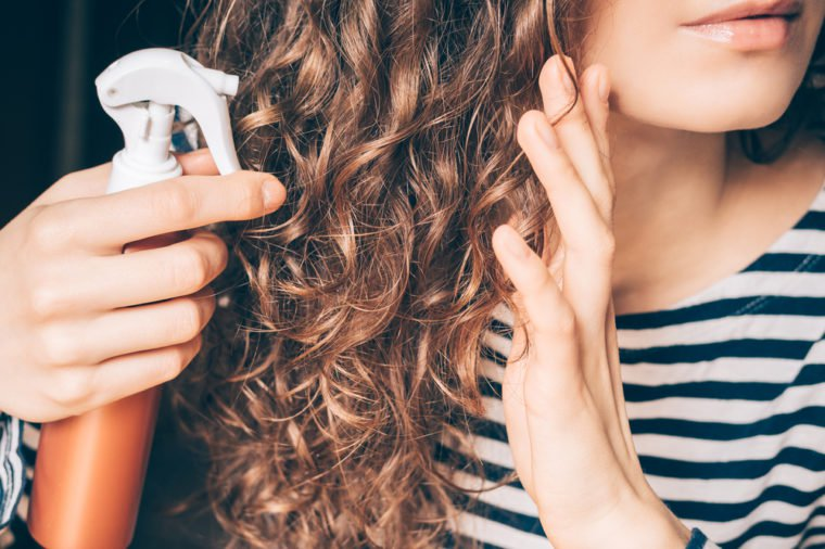 Hair Care Tips: Natural Shampoos and Conditioners, Uses, and Benefits