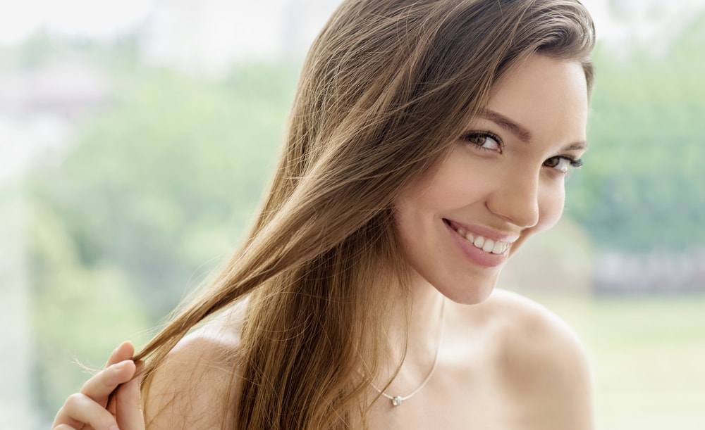 5 Tips to Increase Hair Growth